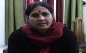 Elections 2014: Demand charter by women's organisations to political parties