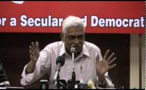 CPI(M) releases final set of campaign booklets