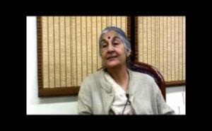 Subhashini Ali on CPI(M)'s efforts to rehabilitate Muzaffarnagar riot victims