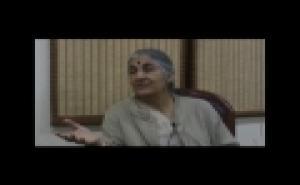 Riots, Muzaffarnagar, Subhashini Ali, CPI(M)